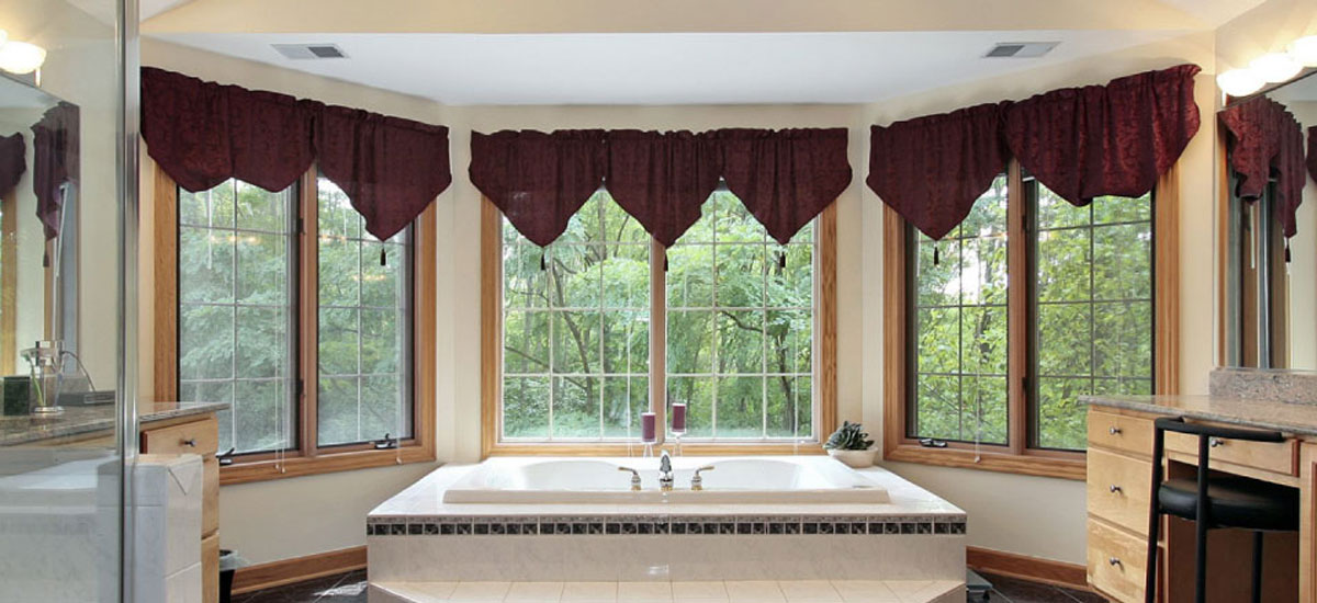 Guide to Casement Windows