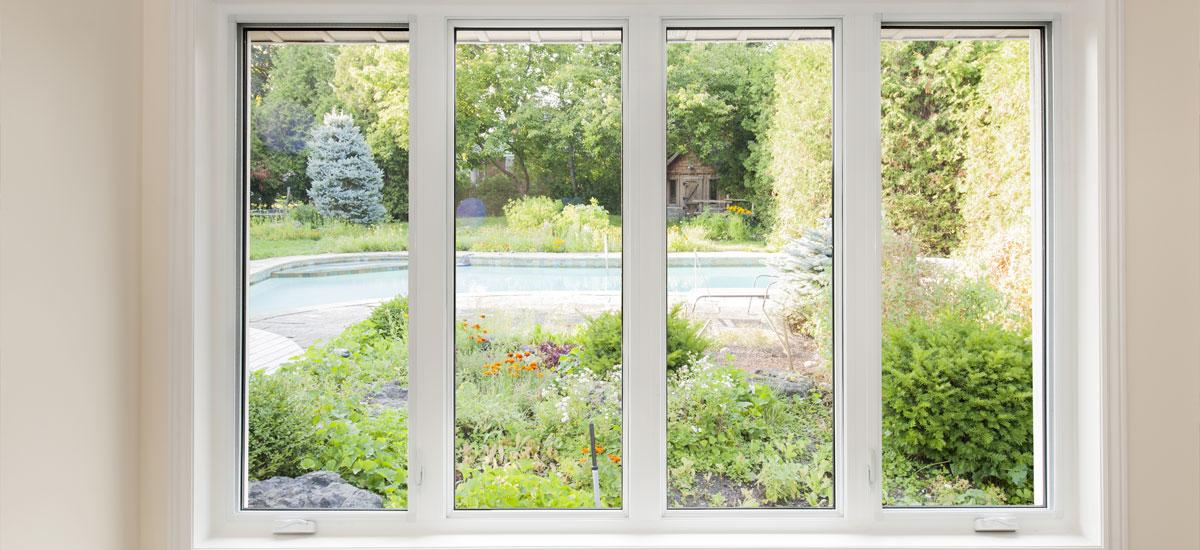 Avoid DIY Window Installations
