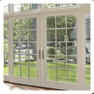Patio and Garden Doors