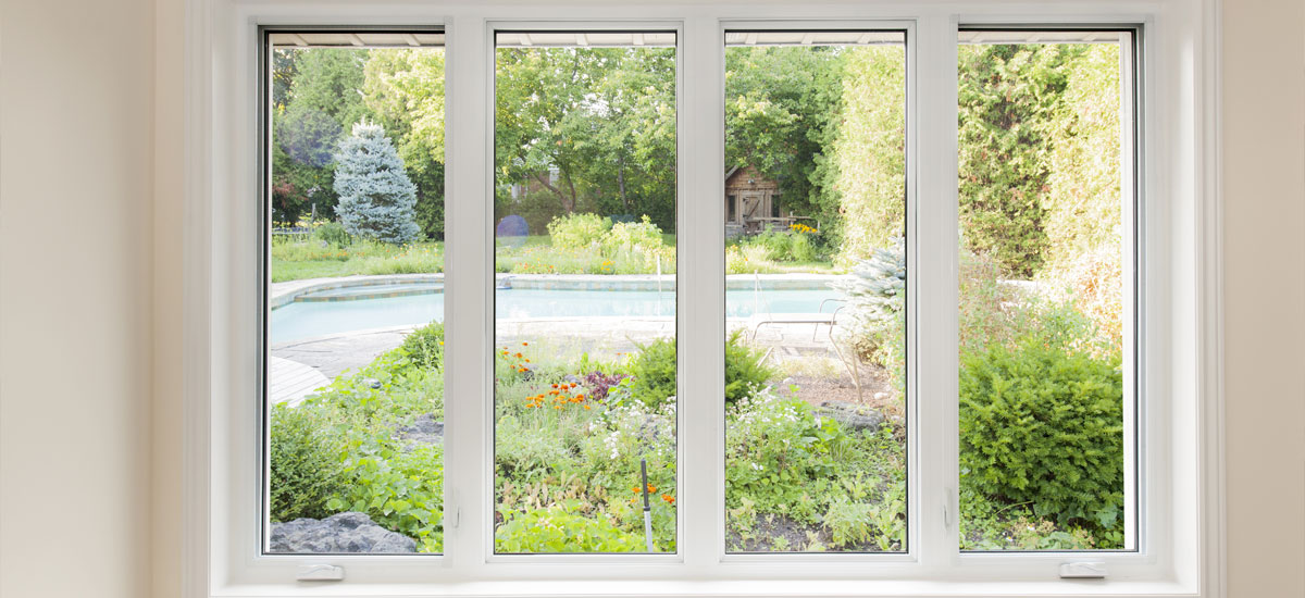 Avoid DIY Window Installations